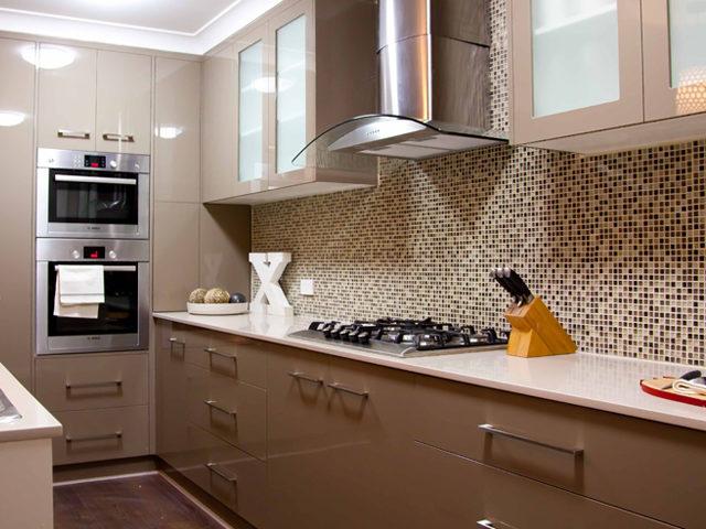 Kitchen Work 5