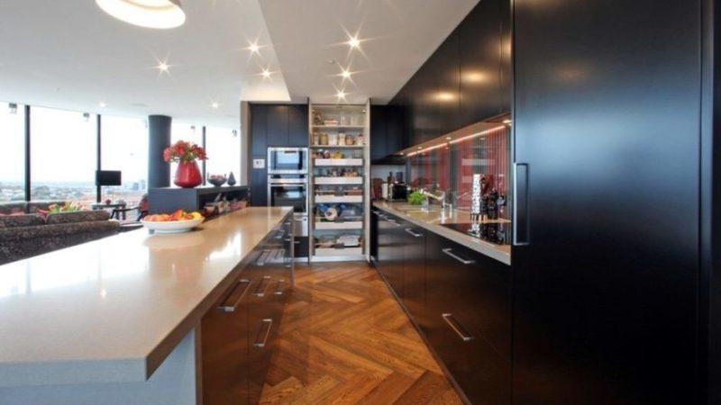Kitchen Work 3